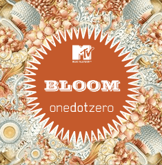 Bloom - MTV and onedotzero search for talent