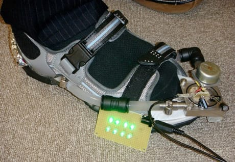 ntt-energy-shoe.jpg
