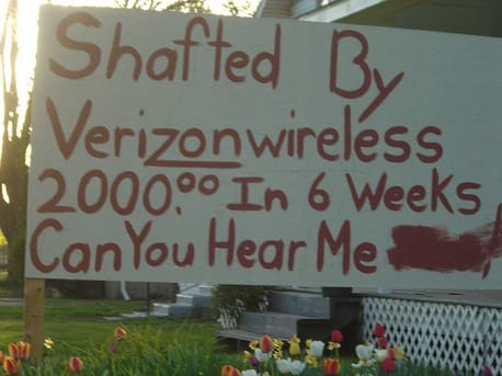 verizon.jpeg
