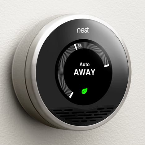 NestLearningThermostat-Away.jpg